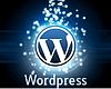 Створення сайтів на WordPress