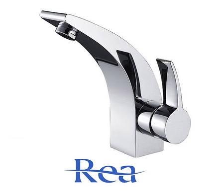 Смеситель для раковины Rea Delta