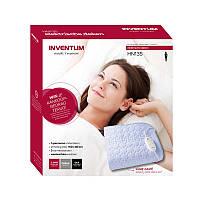 Электрические одеяло inventum hn135