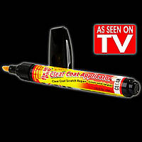 Fix it pro карандаш от царапин на авто