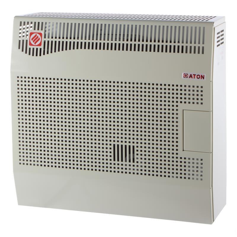 Газовый конвектор ATON Vektor АОГК 2,2