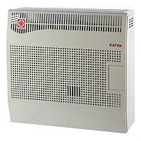 Газовый конвектор ATON Vektor АОГК 4