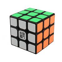 Кубик Рубика 3x3x3 MoYu YJ YuLong