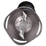 Погружной блендер Gorenje HBX  601  QB , фото 4