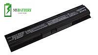 Аккумуляторная батарея HP PR08 ProBook 4730s 4740s HSTNN-IB2S HSTNN-LB2S