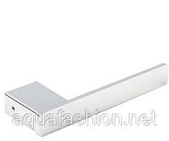 Тримач для туалетного паперу Emco Loft 0505 001 00