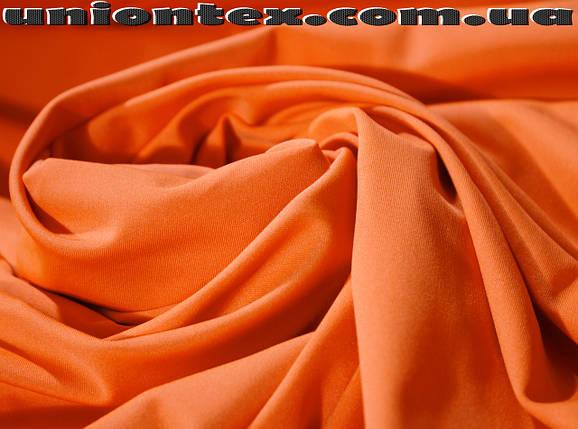 Микродайвинг ярко-оранжевый, фото 2
