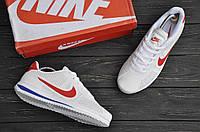 Кроссовки Женские Nike Cortez Ultra