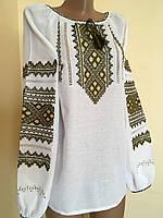 Вишиванка жіноча традиційна в категории этническая одежда и обувь ... 7467541c0f8bd