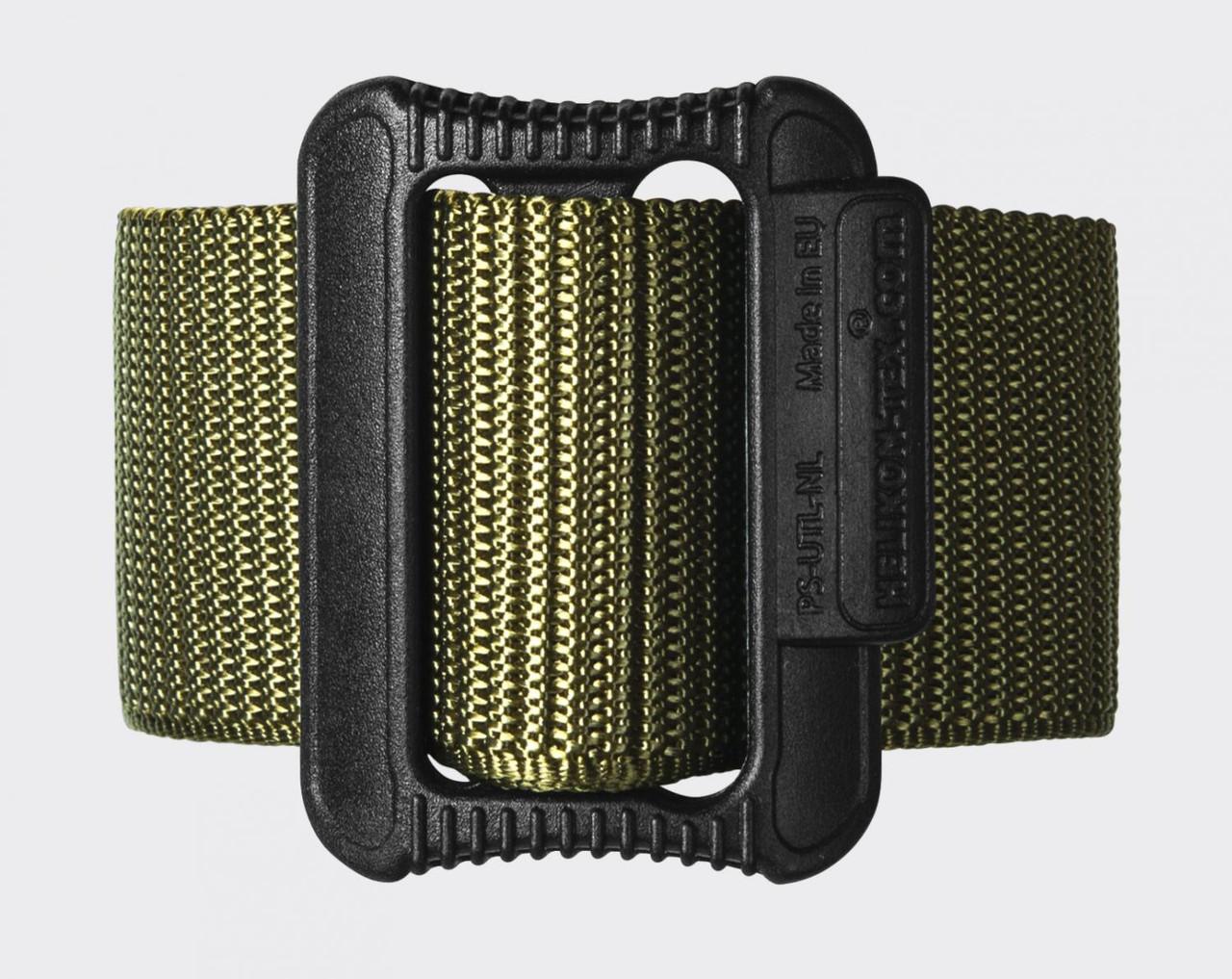 Ремень Helikon-Tex® Urban Tactical Belt® - Олива