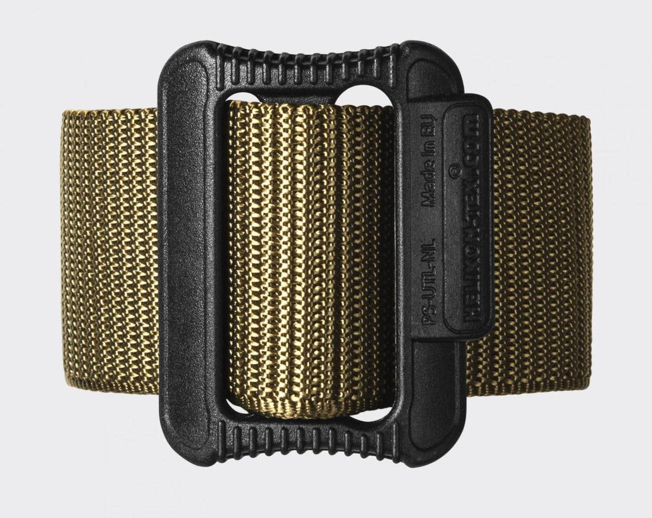 Ремень Helikon-Tex® Urban Tactical Belt® - Койот