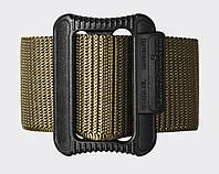 Ремень Helikon-Tex® Urban Tactical Belt® - Койот, фото 1