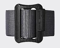 Ремень Helikon-Tex® Urban Tactical Belt® - Темно-серый, фото 1