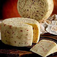 Сыр «Качотта»(закваска,фермент)