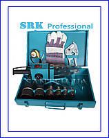 Паяльник для пластиковых труб SRK 20-63