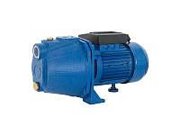 Поверхностный насос WATOMO ECO 100 AF  мощность  1100 Вт