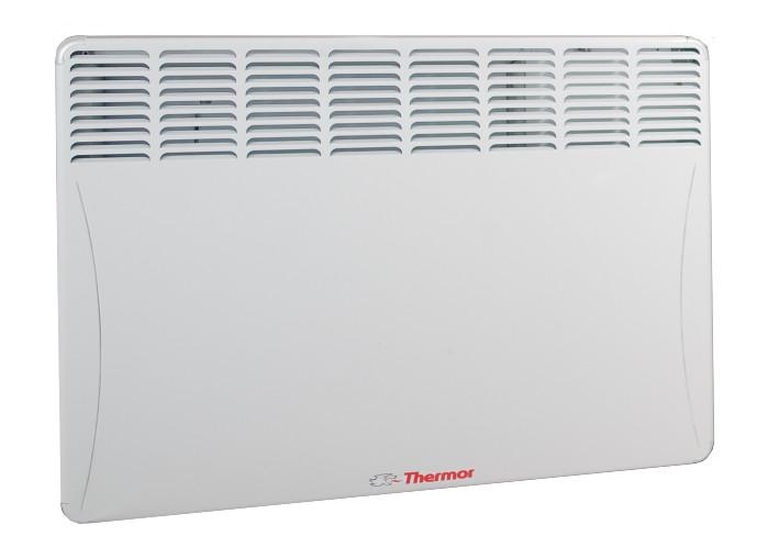 Электрические конвекторы THERMOR CMG -TLC/M 1500 Вт.