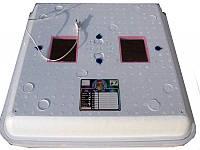 Инкубатор для яиц Рябушка Smart Plus - 150 аналоговый с механическим переворотом и инфракрасным нагр