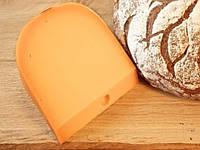 Сыр Гауда (закваска и фермент)