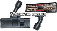 Щетка для пылесоса универсальная D32-35 ZX09