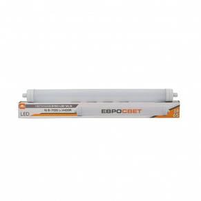 Светильник EVRO-LED-WL16 16W 6400К 1120Lm IP65, фото 3