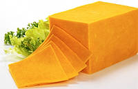 Сыр Чеддер (закваска и фермент)