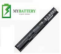 Аккумуляторная батарея HP V104 V1O4 VI04 VIO4 Envy 15 Envy 14 TPN-Q139  TPN-Q140