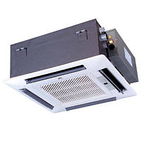 Кондиционер - Внутренний блок кассетного типа (купер хантер) COOPER&HUNTER CHML-IC12NK
