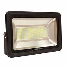 Прожектор светодиодный Евросвет EV-250-01 PRO 250Вт 6400К 22500Лм HM (000039322)