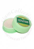 Твердая зубная паста с экстрактом мяты Supaporn
