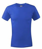 Мужская футболка 150-51