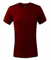Мужская футболка 150-БР