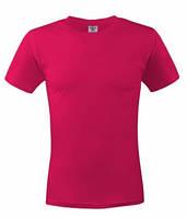 Мужская футболка 150-СБ