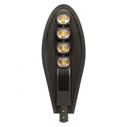 Светильник светодиодный консольный ЕВРОСВЕТ ST-200-04 200Вт 6400К 18000Лм IP65 (000039350)