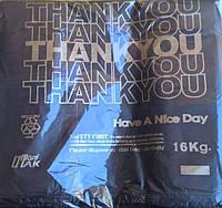 Thank you (30х52см) уп. 100 шт.