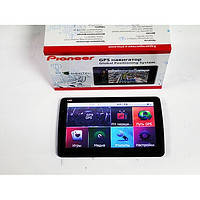 GPS 5009 ddr2-128mb, 8gb HD