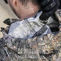 """Жилетка охотничья летняя """"HUNTER"""" СТЕПЬ // Размер XL, фото 9"""