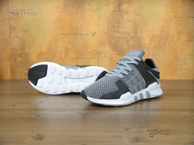 Кроссовки мужские Adidas EQT SUPPORT ADV