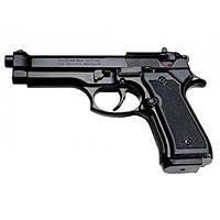 Стартовый пистолет Ekol Firat Magnum кал. 9 мм (черный)