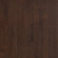 Паркетная доска Поларвуд Классик Дуб Темно-коричневый - Polarwood Сlassic Oak  Dark Brown
