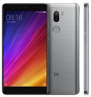 Смартфон Xiaomi Mi 5s Plus 4/64 Gray (Сертифицирован в Украине UCRF)
