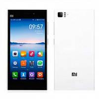Смартфон Xiaomi Mi3 64G White (Сертифицирован в Украине UCRF)