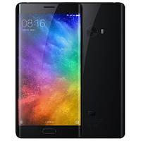 Смартфон Xiaomi Mi Note 2 4/64GB Black (Сертифицирован в Украине UCRF)
