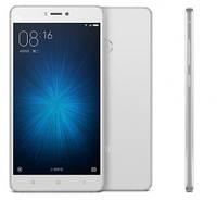 Смартфон Xiaomi Mi4s 2/16 White (Сертифицирован в Украине UCRF)
