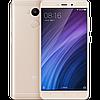 Смартфон Xiaomi Redmi 4 PRO 3GB/32GB Gold (Сертифицирован в Украине UCRF)