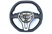 Руль Mercedes AMG w212, w204, w218, w231, w172