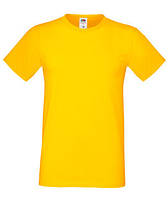 Мужская футболка 412-34