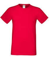 Мужская футболка 412-40