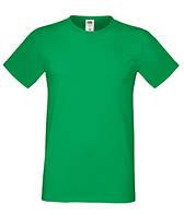 Мужская футболка 412-47