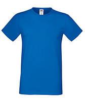 Мужская футболка 412-51